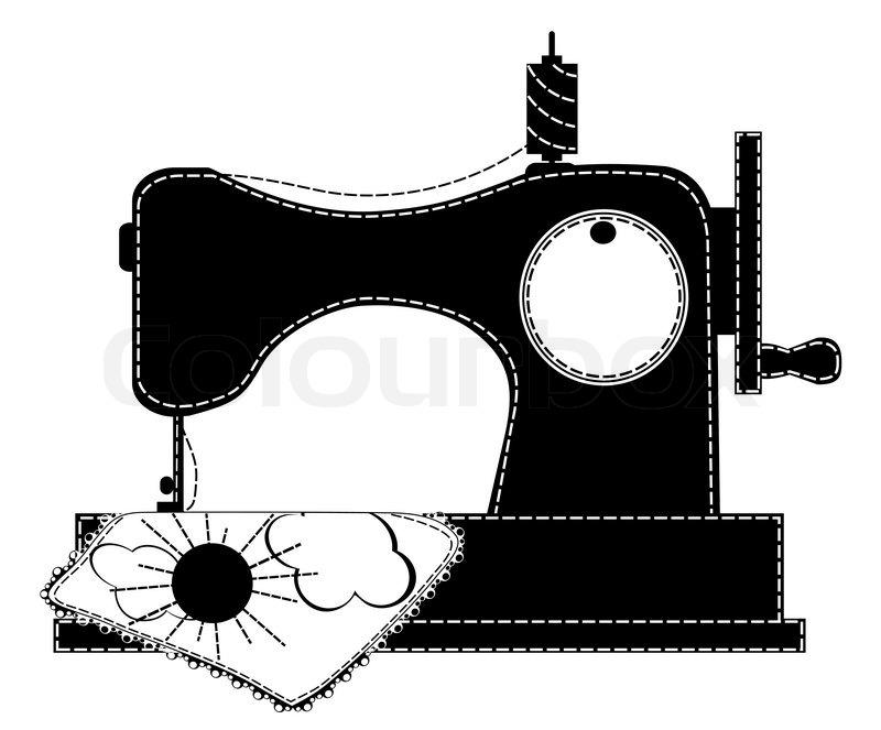 Bildergebnis für nähmaschine