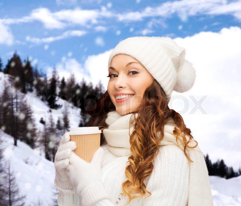 Best Takeaway Coffee Blue Mountain