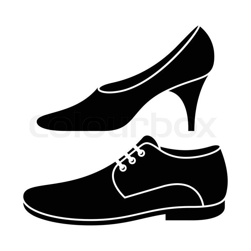 Chaussure Concept Shoes