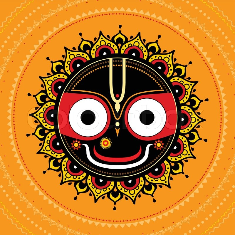 Image result for jagannatha