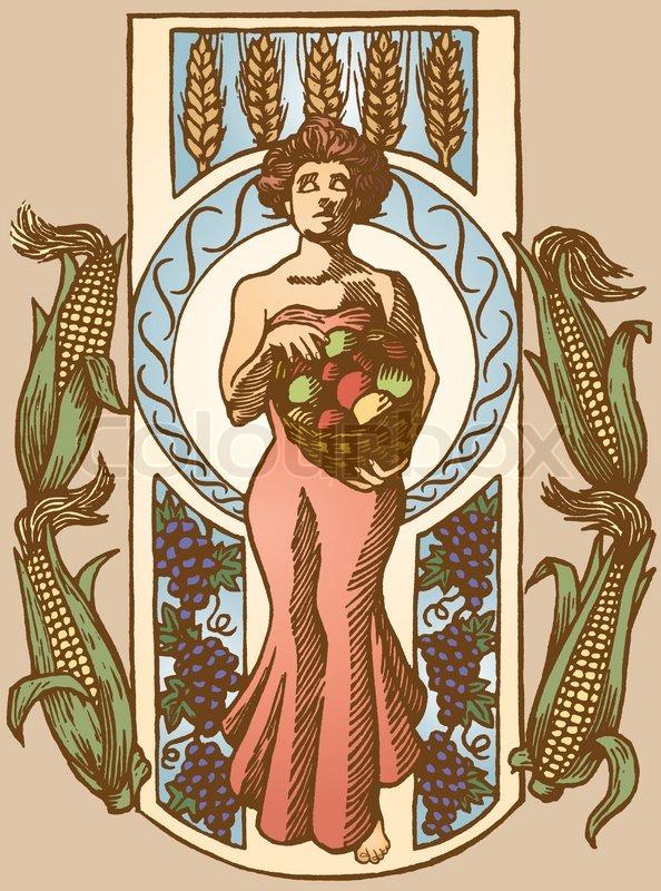 Aphrodite die gottin der lust 1997 - 2 part 6