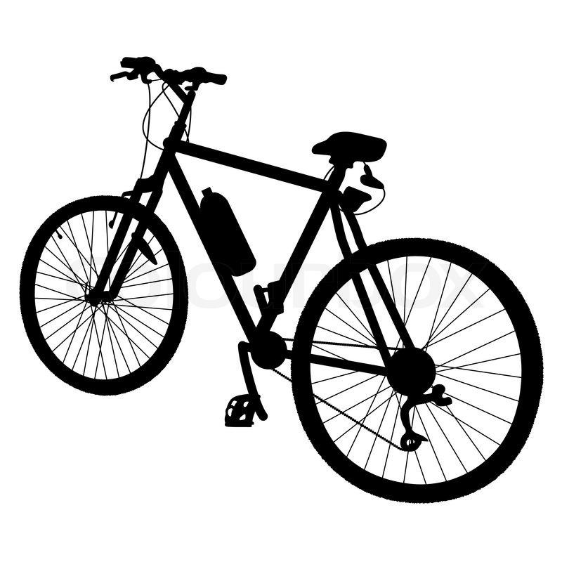 Erfreut Fahrrad Anatomie Diagramm Zeitgenössisch - Anatomie Ideen ...