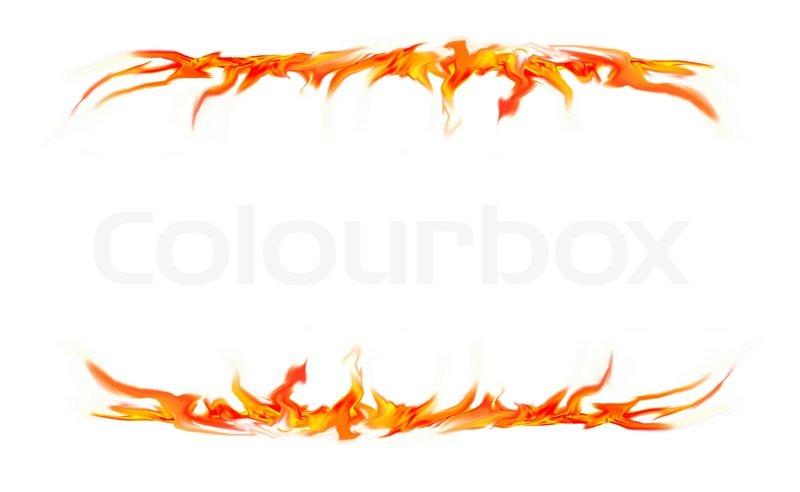 Beautiful Frame Fire Inspiration - Frames Ideas - ellisras.info