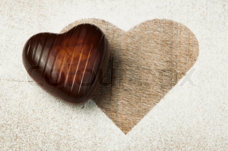 sukker dating priser Sandefjord