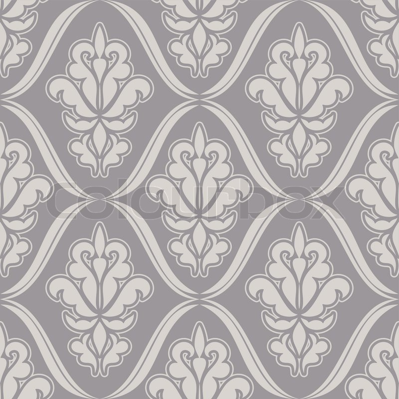 Gallery For gt Old English Wallpaper Patterns
