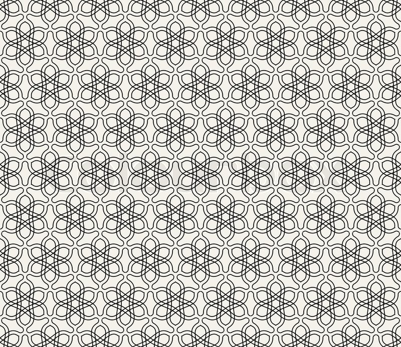 Islamic Ornaments Wallpaper Islam Style Ornament