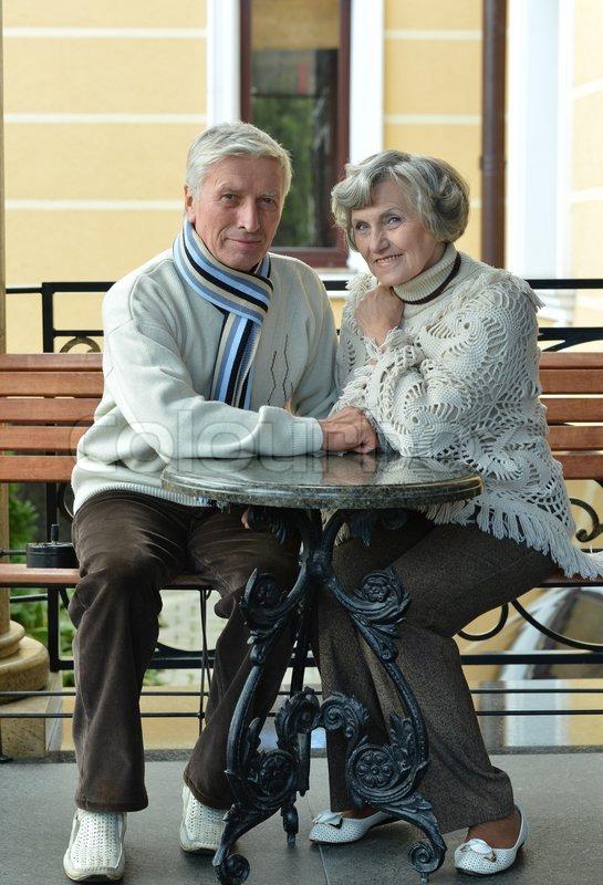 Most Successful Seniors Online Dating Website In Denver