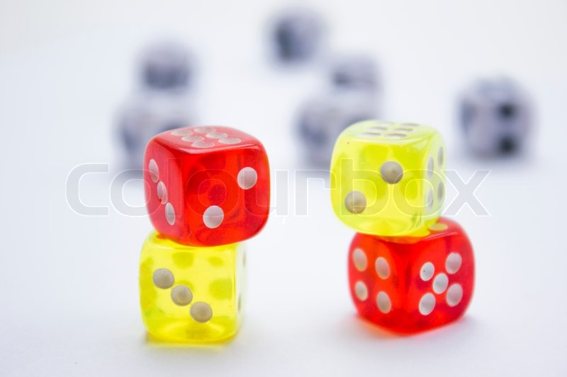 best us casino online dice and roll