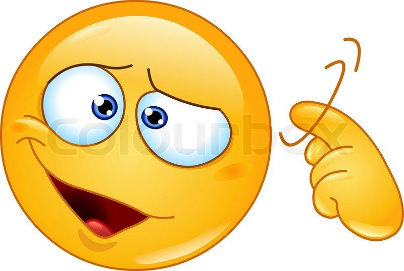 8979127-screw-loose-emoticon.jpg