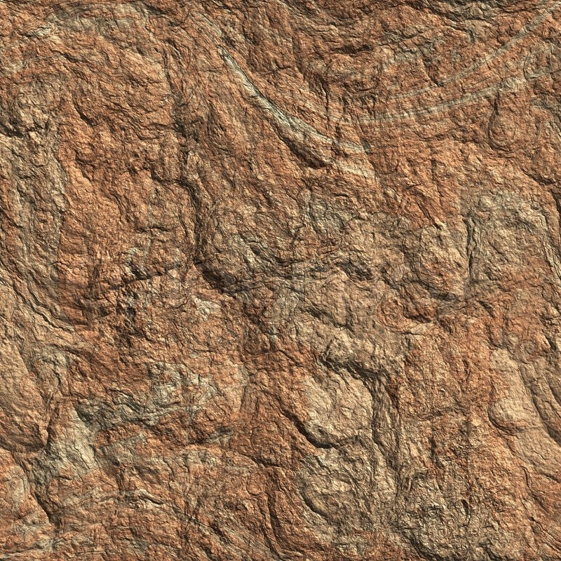 Seamless Ground Texture Computer Graphic Big Collection