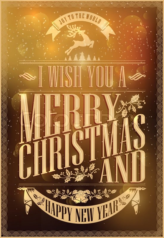https://www.colourbox.com/preview/9048176-i-wish-you-a-merry-christmas-and-happy-new-year-vintage-christmas-background-with-typography.jpg