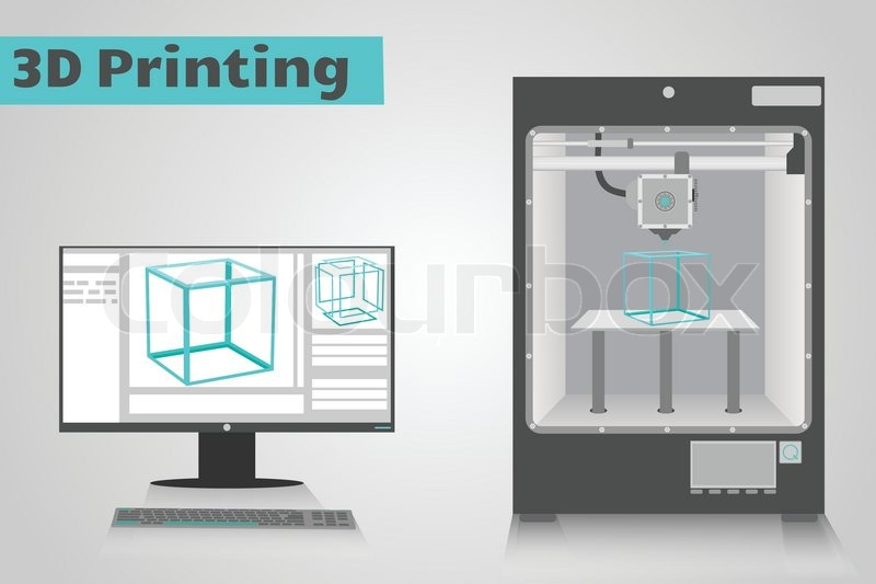 free 3d printer design software artistsgala. Black Bedroom Furniture Sets. Home Design Ideas