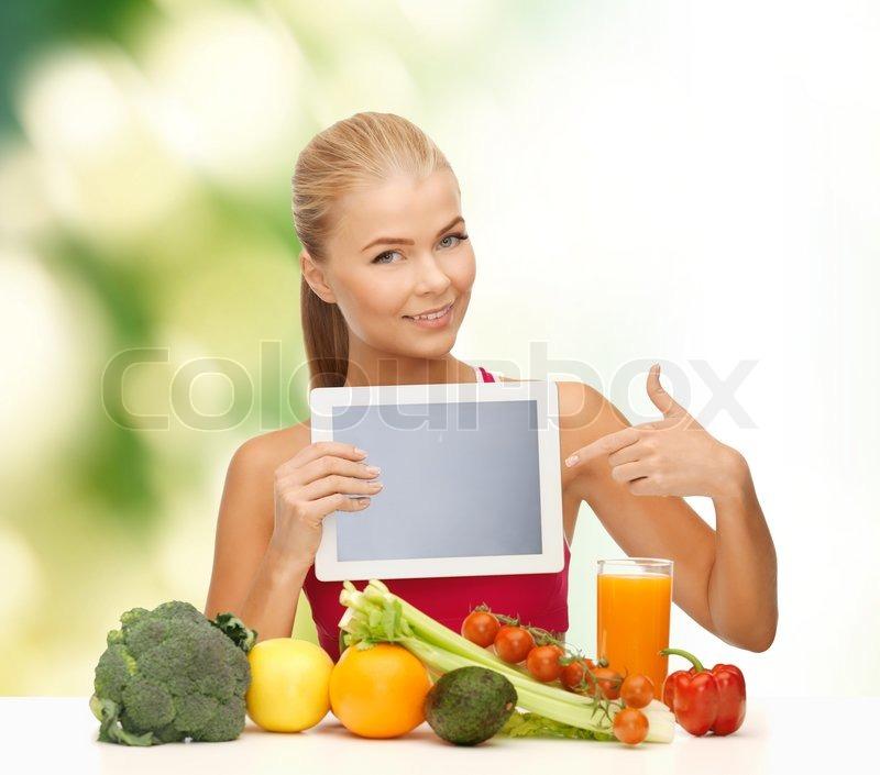 Как правильно питаться, чтобы похудеть: 7 шагов к цели