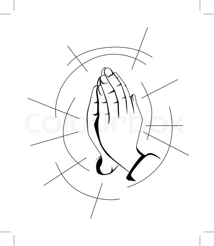 Diagram Diagram Of Prayer Diagram Schematic Circuit Fred Bailey