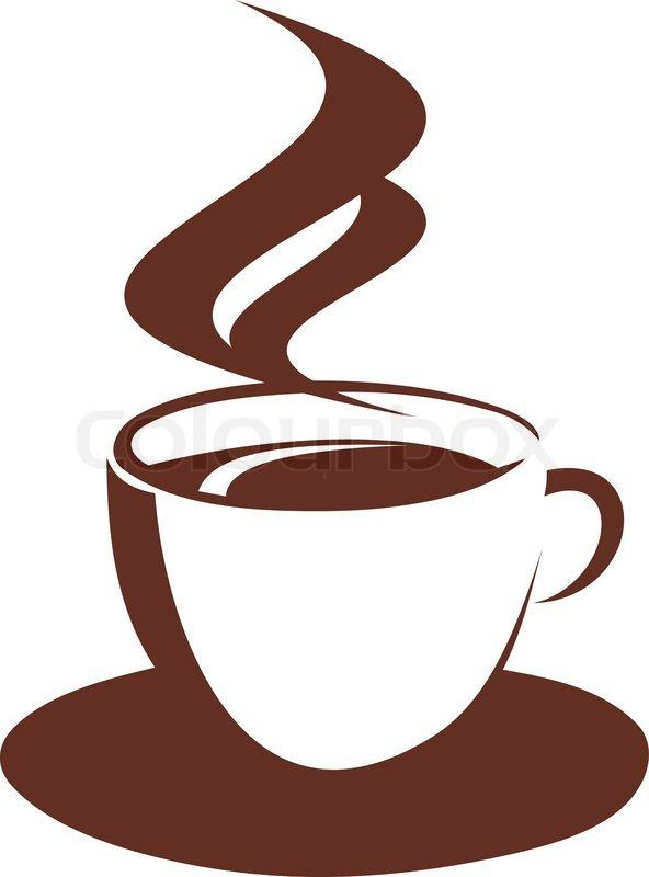 Cafe Grenadine Saint Die