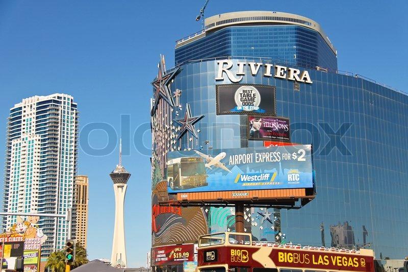 Lv revealed casino deathwatch las vegal casino