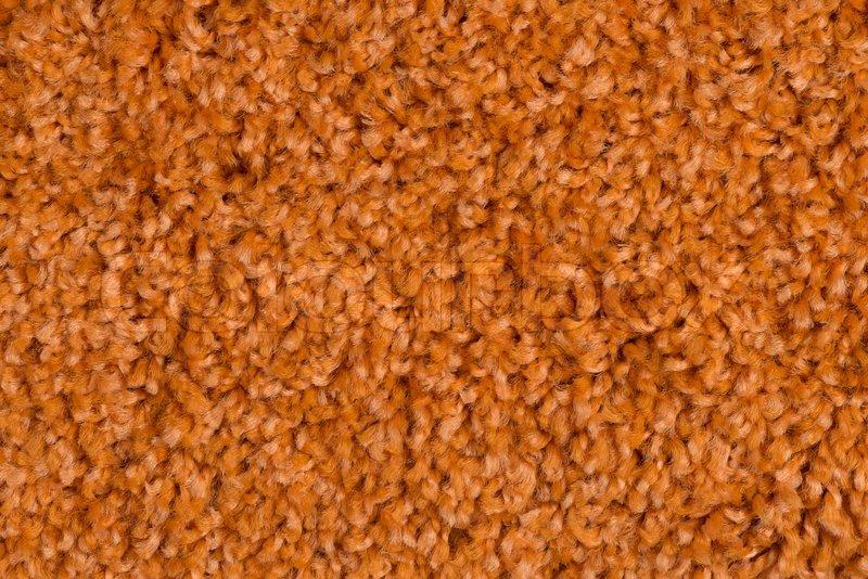 Orange Carpet Texture Carpet Vidalondon