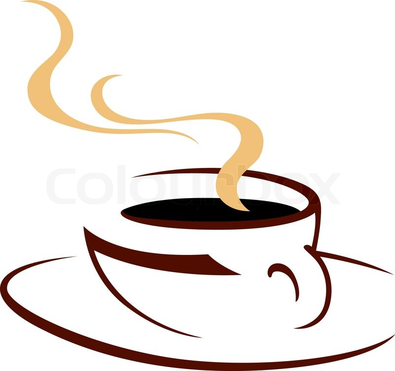 awake how to break free from caffeine ebox