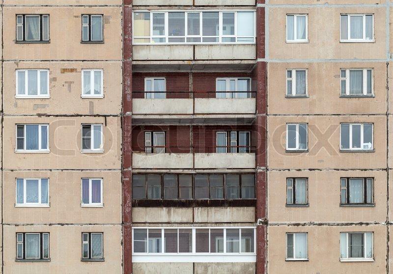Background Photo Texture Of Concrete Stock Image