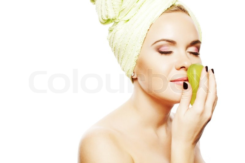 How to Get a Clear Complexion How to Get a Clear Complexion new photo