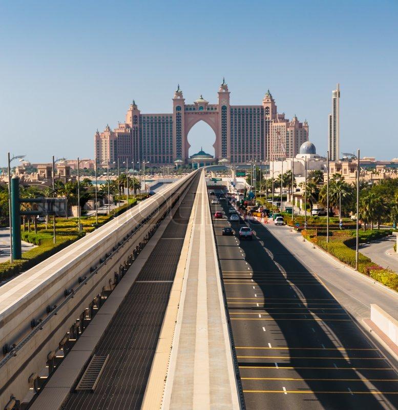 Best automated stock trading system Dubai / Candlestick patterns forex trading Dubai
