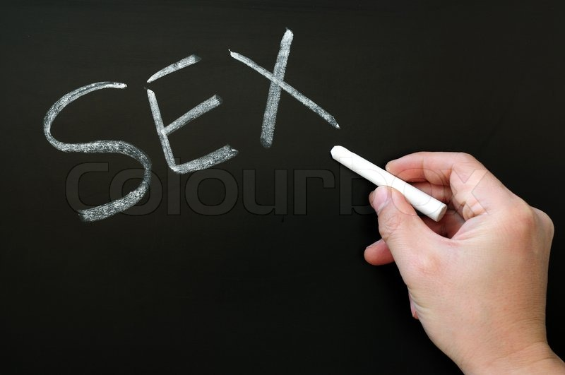 Sex stories real girls