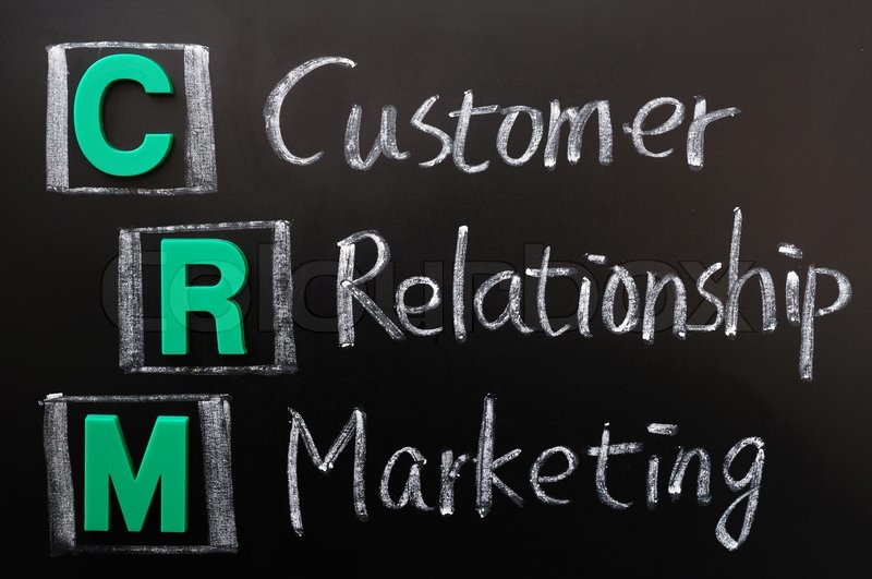 the question of whether relationship marketing can be applied to all service businesses Customer relationship management (crm) is a technology that allows businesses both large and small to organize, automate, and synchronize every facet of customer interaction crm system examples include marketing, sales, customer service, and support.