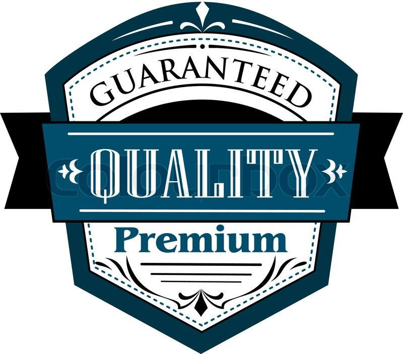 quality of design Chapter 9: management of quality the determinants of quality quality of design – intention of designers to include or exclude features in a product or service.