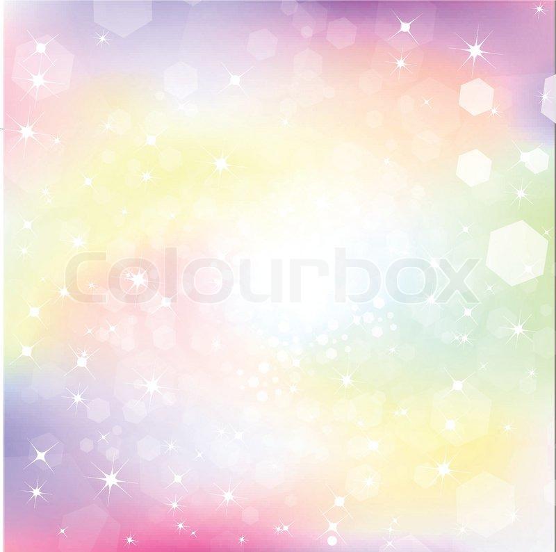 Valentinstag Hintergrundbilder Vektorgrafik Colourbox