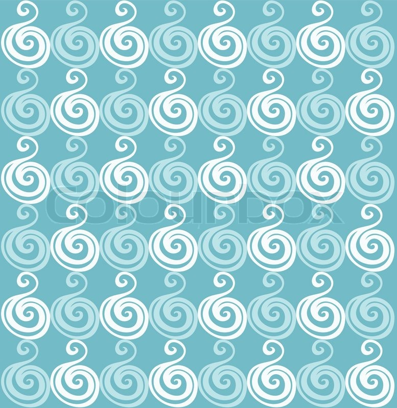 wave pattern seamlessly tiling seamless wave background ocean