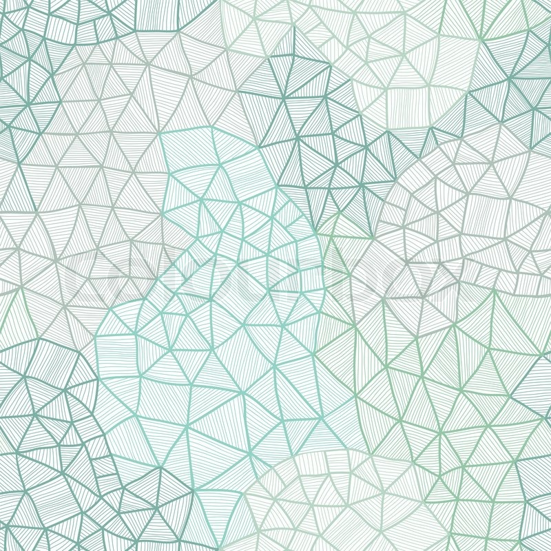 Vector Abstract Background Cool Cell Structure Constellation Gorgeous Cool Background Patterns