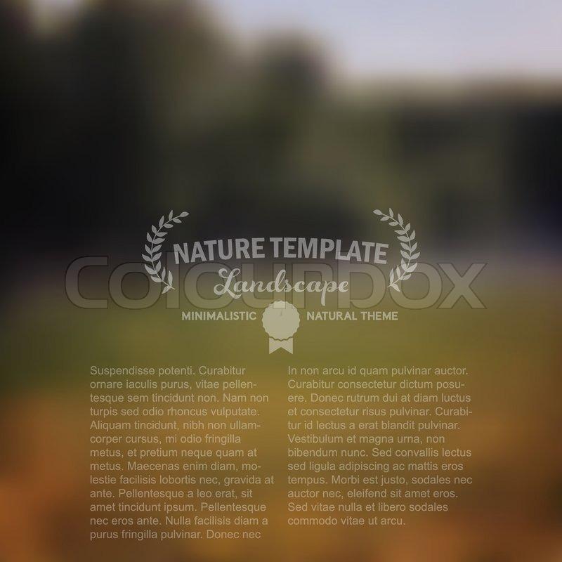 Apps hintergrund hintergrund abstrakt unscharf for Meine wohnung click design download