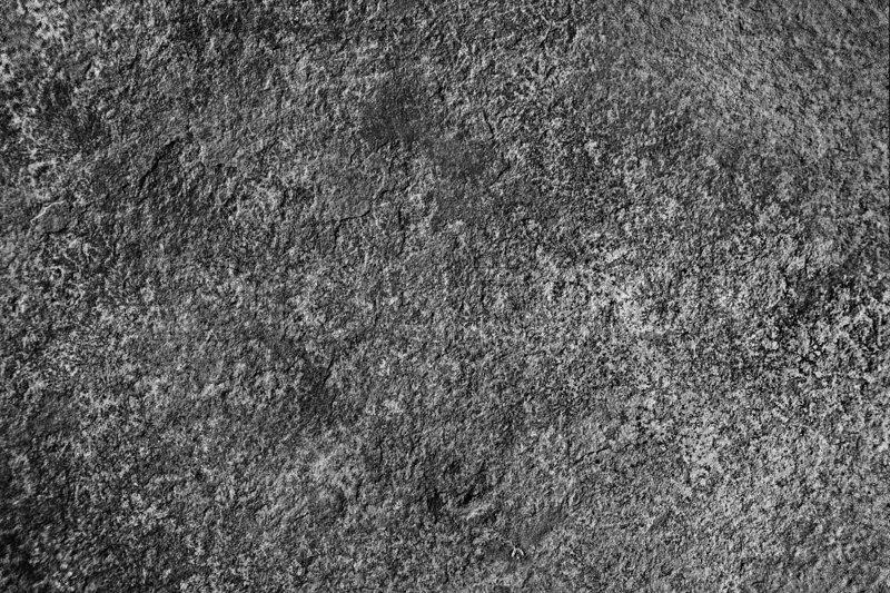 Dark Grey Granite : Dark grey granite texture