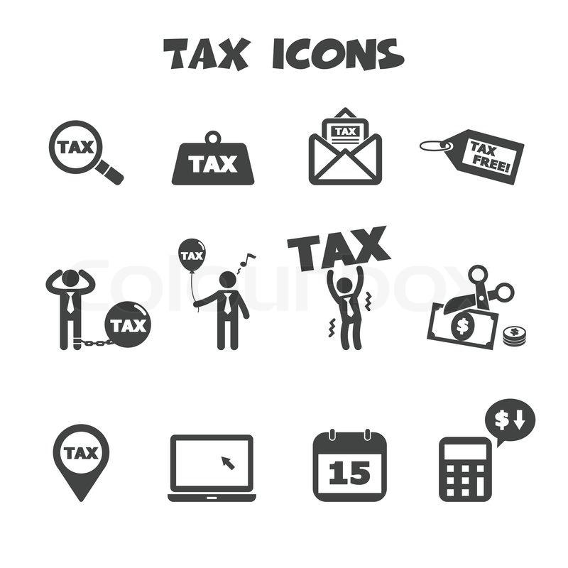 Großartig Schaltplansymbole Steuern Bilder - Der Schaltplan ...