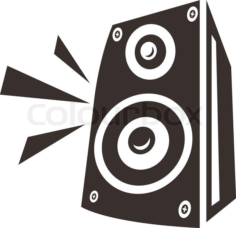 Alto 800 Sound System Maruti Alto 800 Official Review