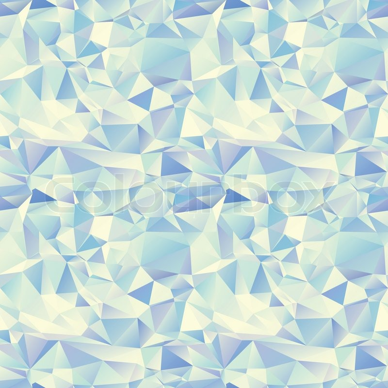ice seamless pattern crystal background use as pattern wedding border clipart for free wedding border clipart for word