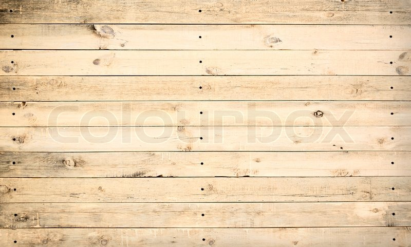 Stock image of 'Vintage background from a wooden shabby plank. Toned image'