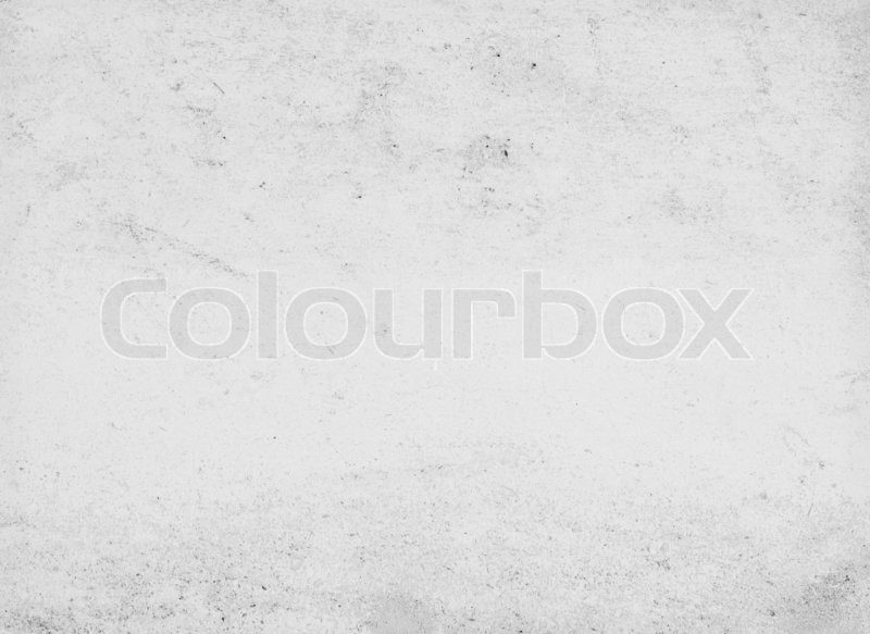 Stock image of 'Closeup fragment of stucco wall of a building'