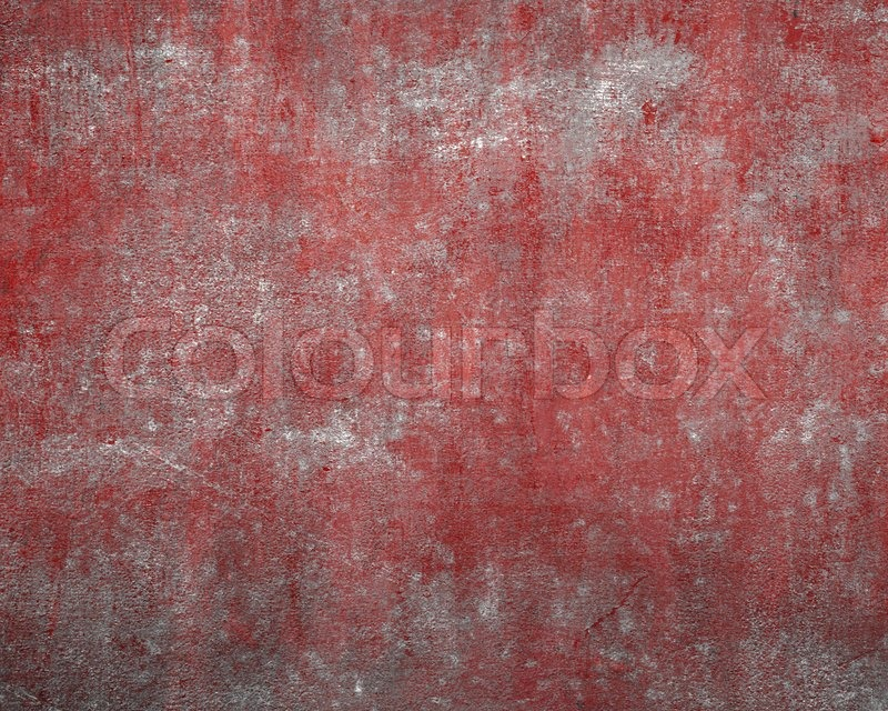 Stock image of 'grunge background with space for text'