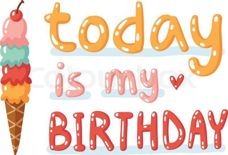 Mein Geburtstag Bilder