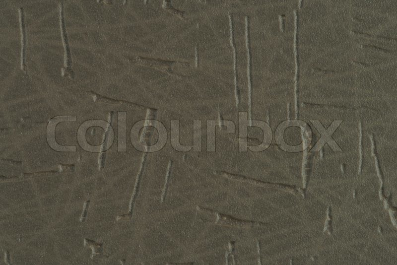 Stock image of 'Embossed vinyl texture closeup texture background.'