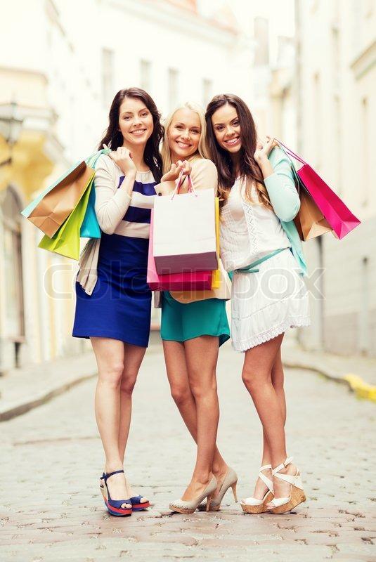 photo of girls щедрівки № 26625