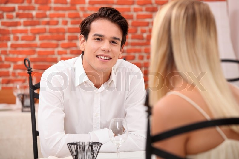 Speed dating for free online