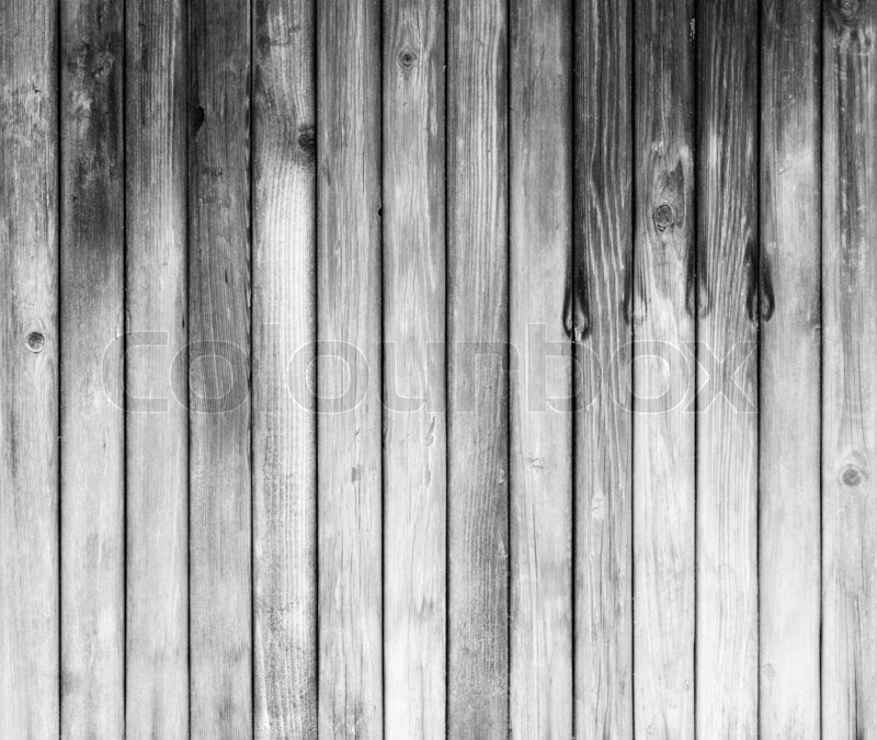 Stock image of 'Vintage background from a wooden shabby plank'