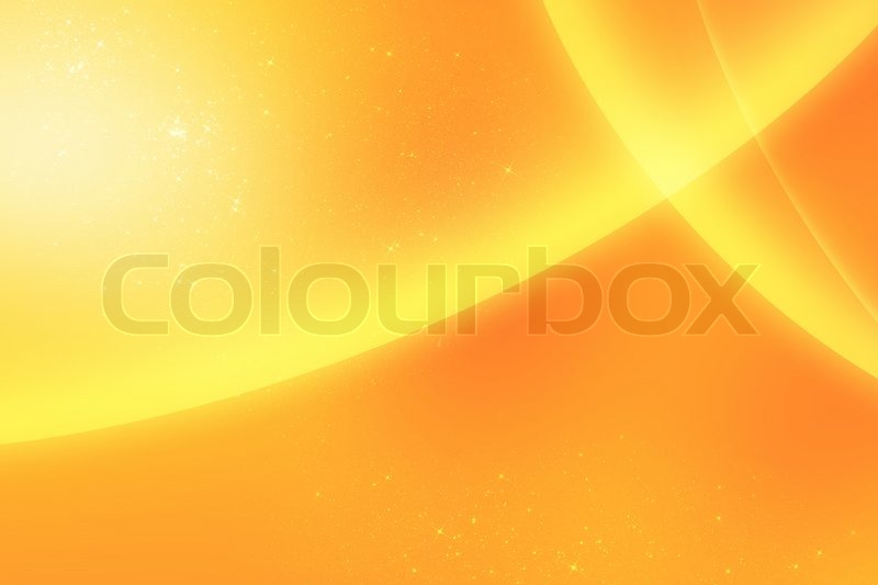 Abstract Background In High Resolution Stock Image