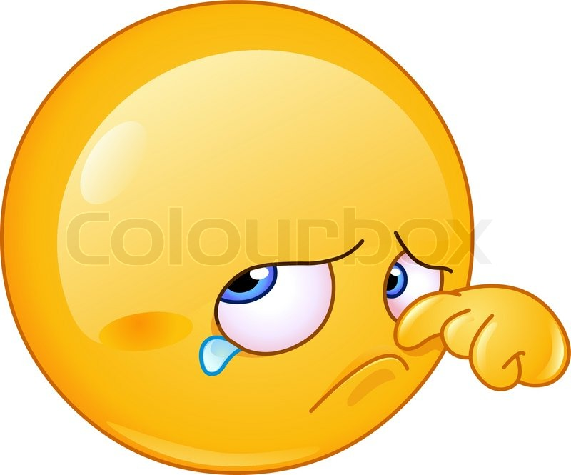 Image result for sulking emoji
