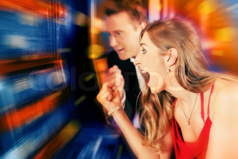 New online casinos 2020 no deposit bonus
