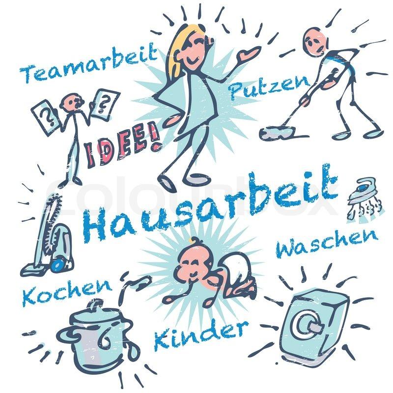Hausarbeit bilder charakterisierung englisch muster pdf