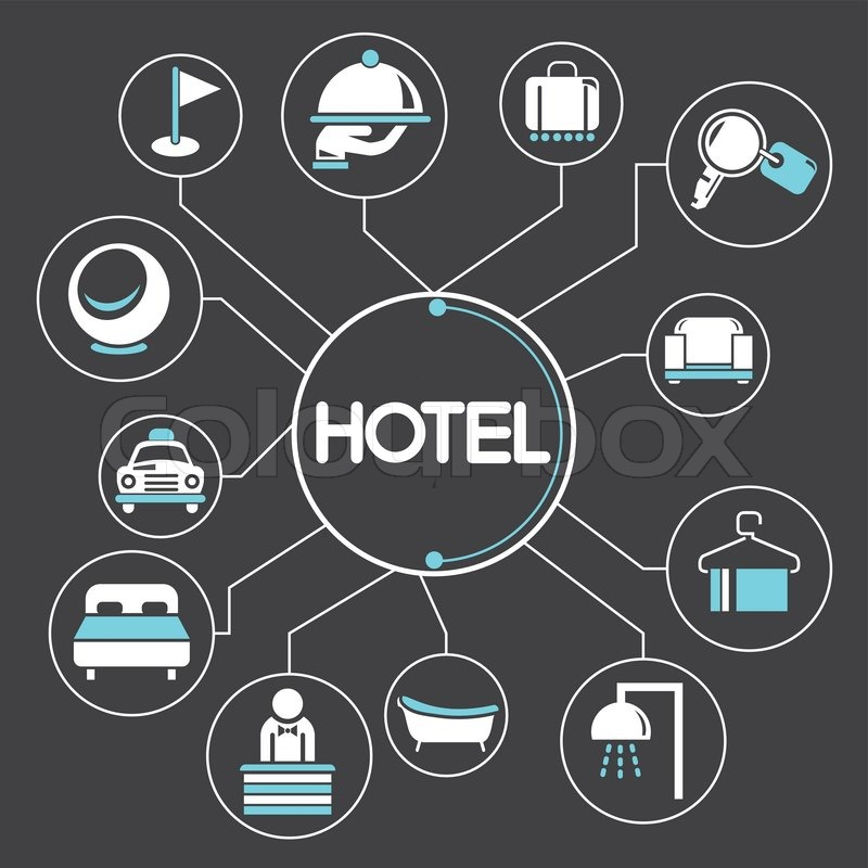 key indicators hospitality jobs jobs hotel hyatt jobs entry – Hotel Motel Management Jobs
