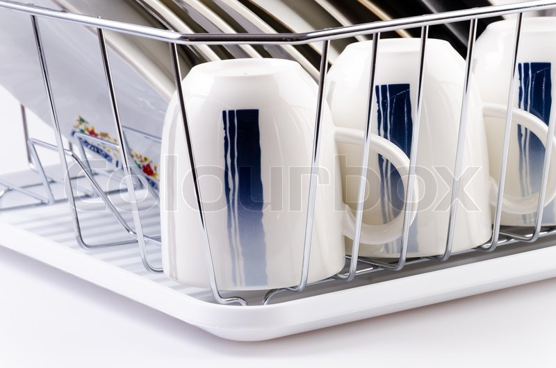 Hintergrund, geschirrspülmaschine, geschirr  Stockfoto  ~ Geschirrspülmaschine Geschirr Dreckig